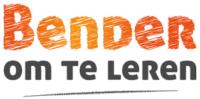 LOGO Bender